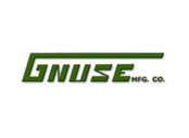 Gnuse Manufacturing Co