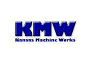 Kansas Machine Works