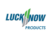 Luck Now Products