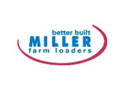 Miller Farm Loaders
