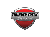 Thundercreek Equipment